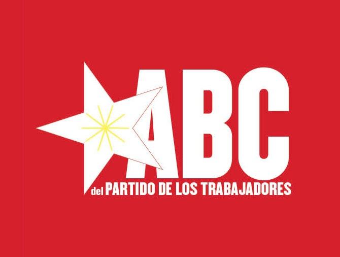 ABC del Partido de los Trabajadores