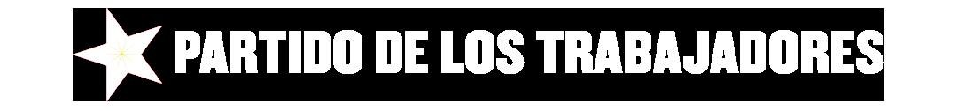 Partido de los Trabajadores - Chile